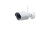 Camera Wifi 3.0 MP Kbvision KX-3001WN