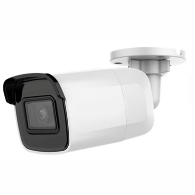 Camera IP 2MP HD Paragon HDS-2021IRP